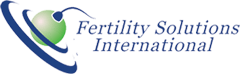FSI (Fertility Solutions Center International, Fertility Services Abroad)